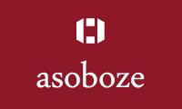 asoboze トップページ