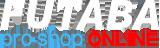 フタバプロショップオンライン