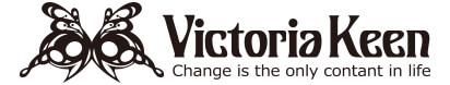 Victoria Keen|ヴィクトリア・キーン